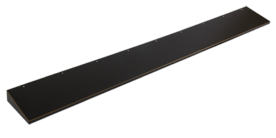 Wall Mounted Water Fountain Outdoor Hood Cover