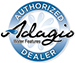 Adagio Water Features Authorized Dealer