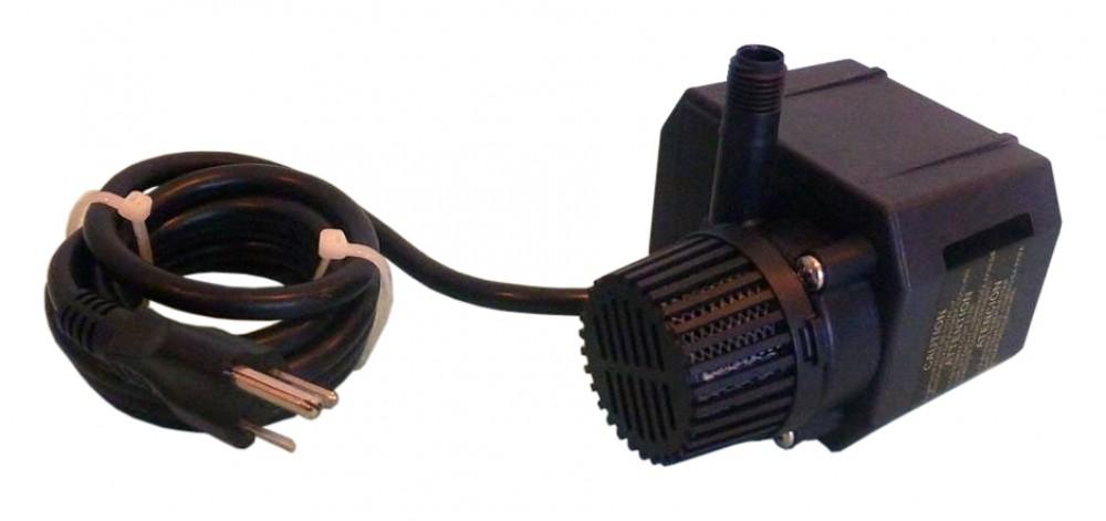 Pump (210 GPH)
