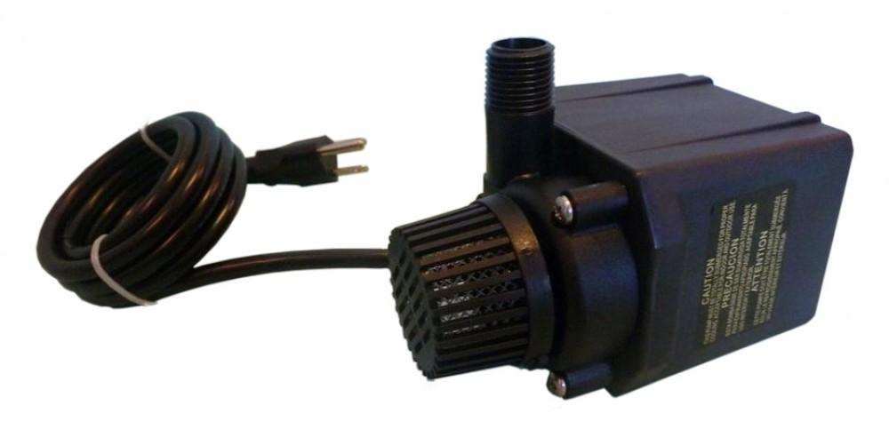 Pump (535 GPH)