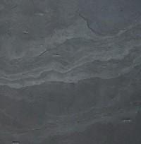 Black FeatherStone