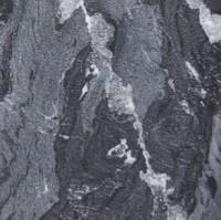 Black Spider Marble